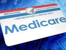Medicare Open Enrollment Begins