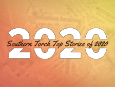 The Top Stories of 2020