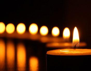 Prominent Citizens Pass Away
