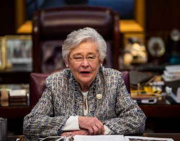 Ivey to end COVID-19 health order, state of emergency