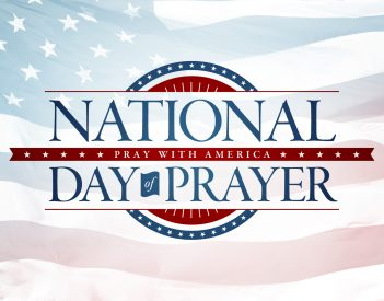 DeKalb Co. plans events for National Day of Prayer