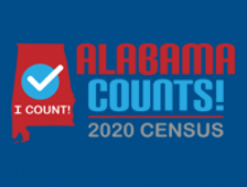 Alabama to keep all 7 congressional seats, according to census report
