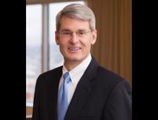 State supreme court candidate visits DeKalb Co. Republican Women