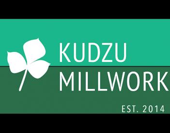Kudzu Millwork to distribute free groceries