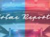 Drug Arrests for End of August