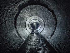 Rainsville implements Sewer Rate Increase