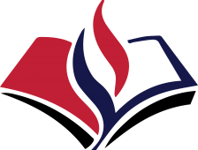 2021 Advisory Council Press Release
