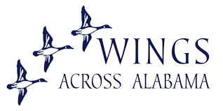 Wings Across Alabama
