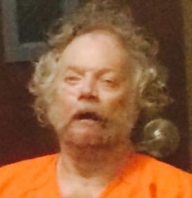 Alleged murderer Terry McKinney's trial to start on Halloween