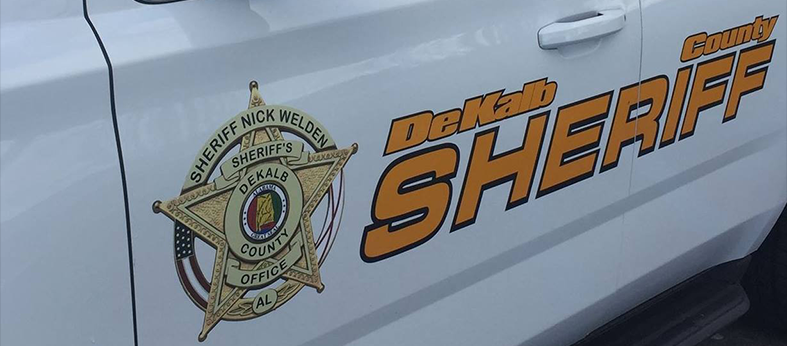 Arrests Made After Pursuits, One Involving a Bicycle