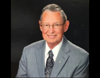 Remembering Dr. John Isbell