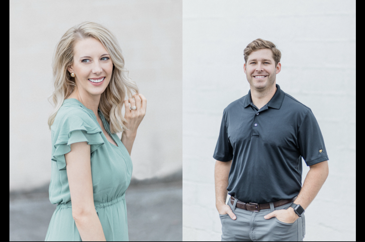 Southern Torch Adds Videography Department
