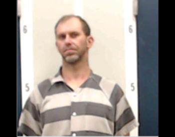 Hammondville Man Arrested on Assault Charges