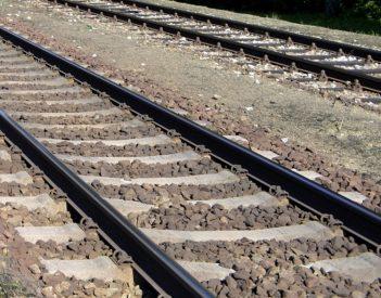 Rainsville man struck by train in Collinsville