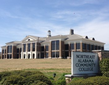 NACC Offers Classes to Inmates