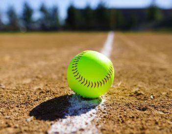Jackson County ASWA All-State Softball