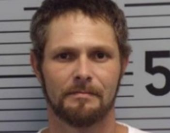 Berry Sentenced to Two Life Sentences