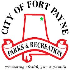 Fort Payne Parks & Recreation Youth Flag Football Registration