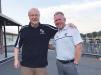Fort Payne Names New Principal