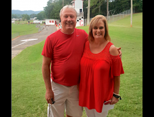 Ernie Willingham has rejoined the Collinsville High School