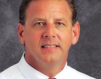 Lyles Named New DeKalb County Superintendent