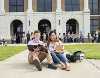 Northeast Alabama Community College to Award 251 Loyalty Scholarships