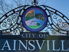 Rainsville Approves New Alcohol License