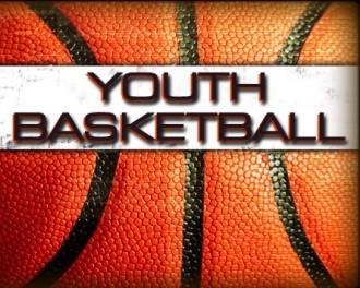 Fort Payne Parks & Youth Basketball Registration