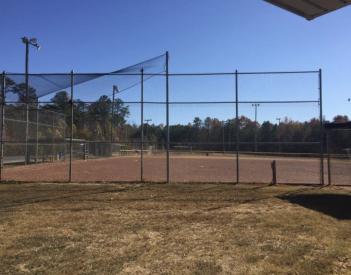Sylvania Reports Vandalism at Park