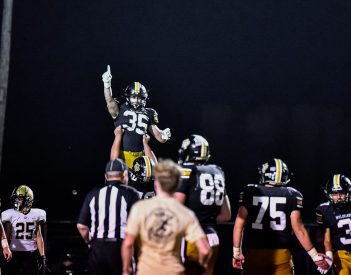 Fort Payne Holds on to Coveted Title